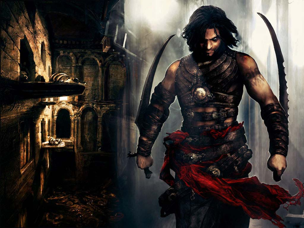 Prince_of_Persia_2_Ame_du_Guerrier_01_1024x768