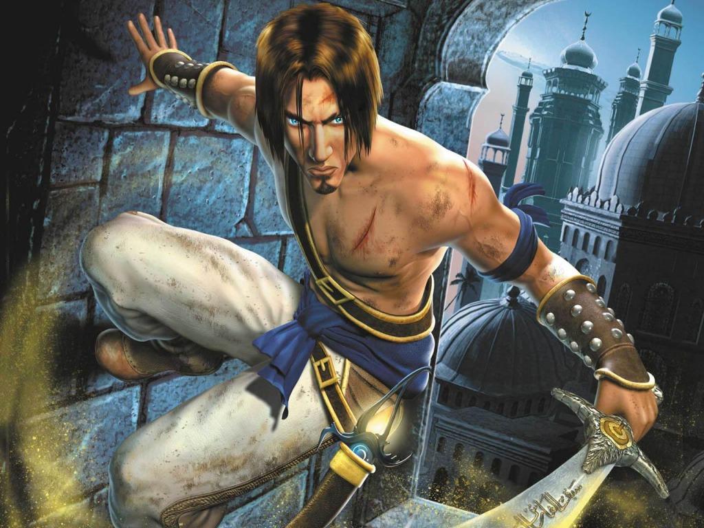 dans fond ecran guerrier Prince_of_Persia_2_Ame_du_Guerrier_02_1024x768