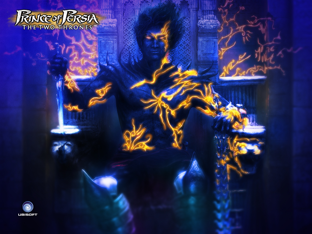 dans fond ecran guerrier Prince_of_Persia_3_Les_deux_Royaumes_05_1024x768