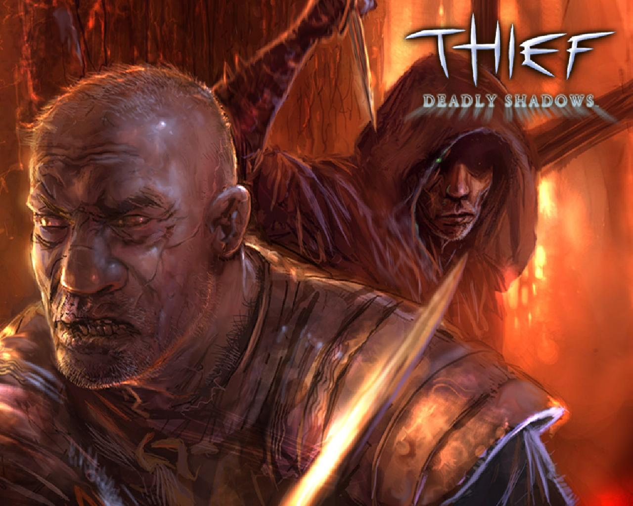 Thief_Deadly_Shadows_07_1280x1024.jpg