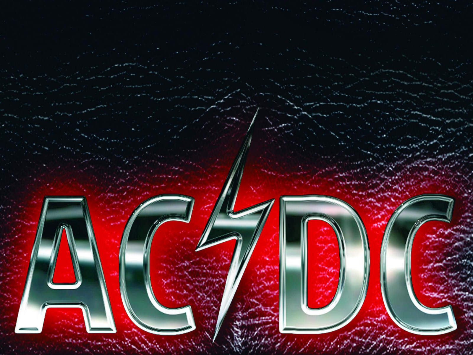AC/DC [Wallpapers]