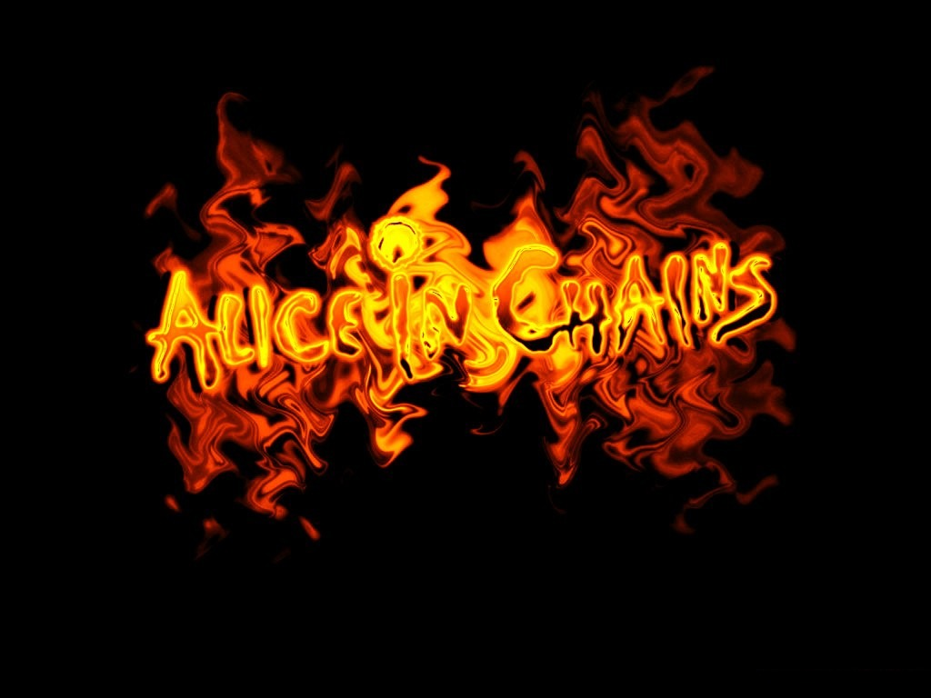 Alice_in_Chains_01_1024x768.jpg