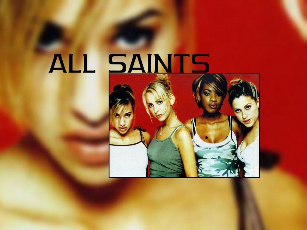 All_Saints_05_1024x768.jpg