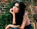 Amy_Winehouse_02_1280x1024.jpg