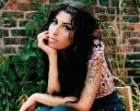 Amy_Winehouse_02_1600x1280.jpg