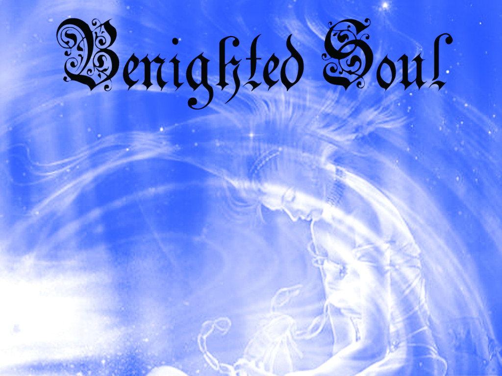 Benighted_Soul_06_1024x768.jpg
