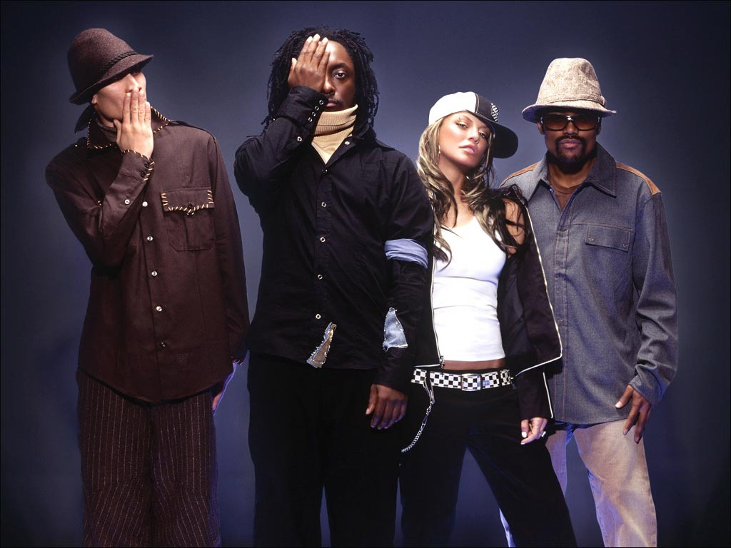Black_Eyed_Peas_01_1024x768.jpg