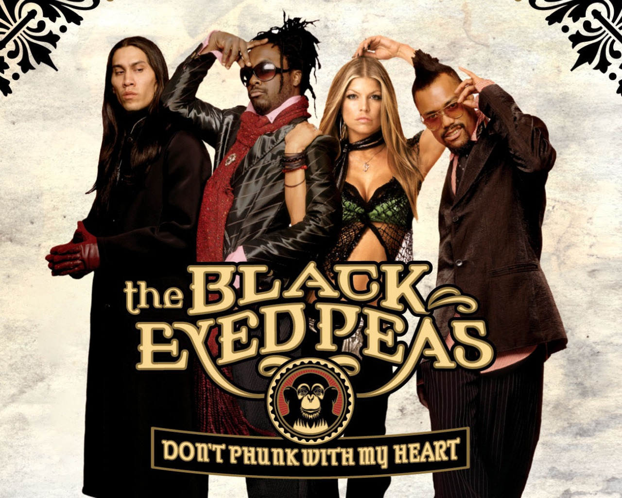 Black_Eyed_Peas_04_1280x1024.jpg