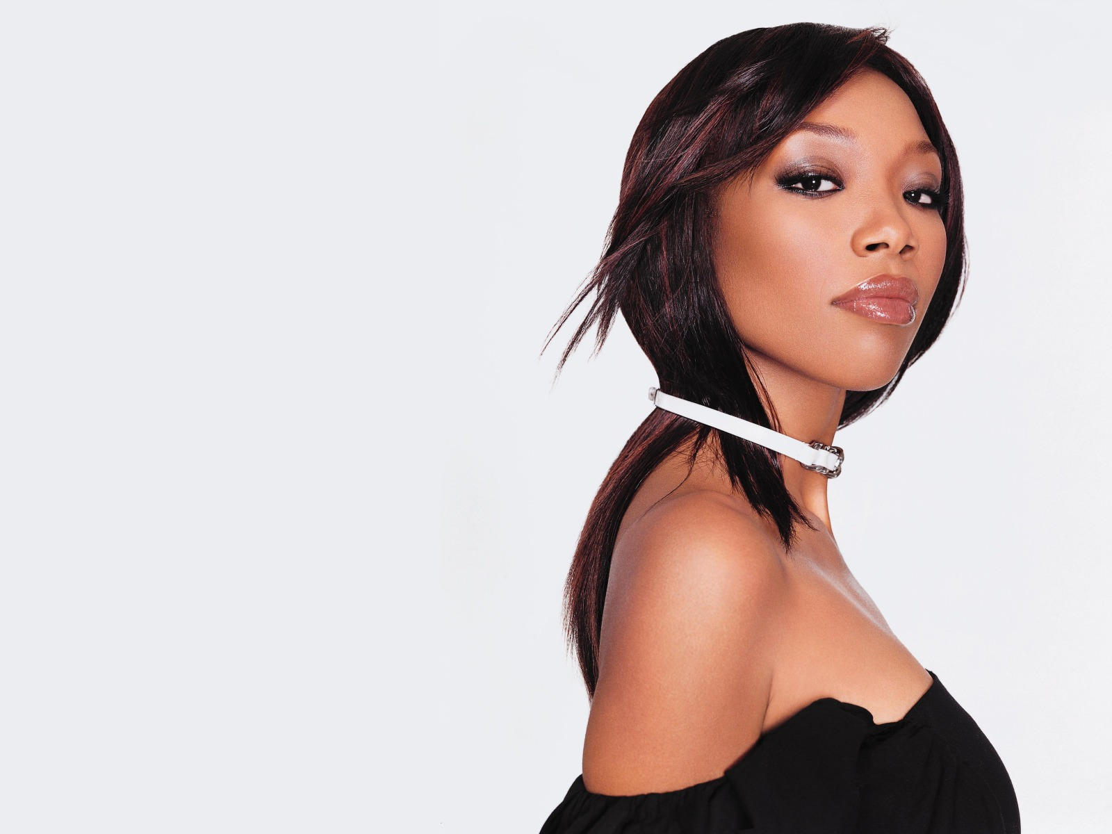 Brandy_Norwood_01_1600x1200.jpg