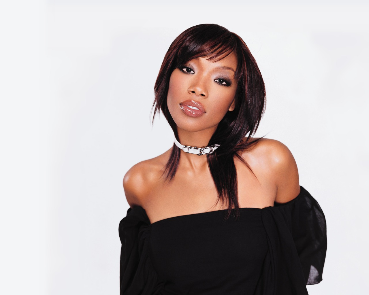 Brandy_Norwood_04_1280x1024.jpg