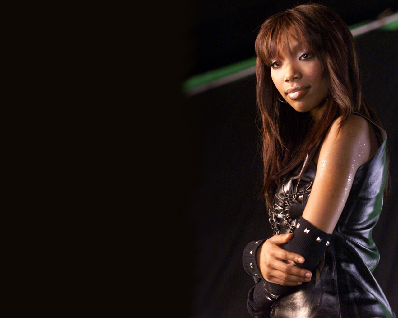 Brandy_Norwood_22_1280x1024.jpg