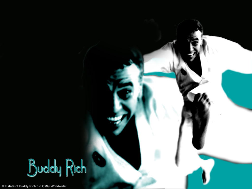 Buddy_Rich_04_1024x768.jpg
