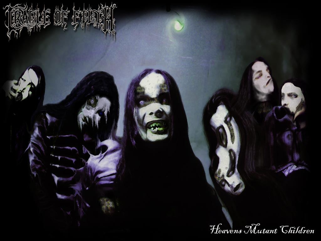 Cradle_of_Filth_02_1024x768.jpg
