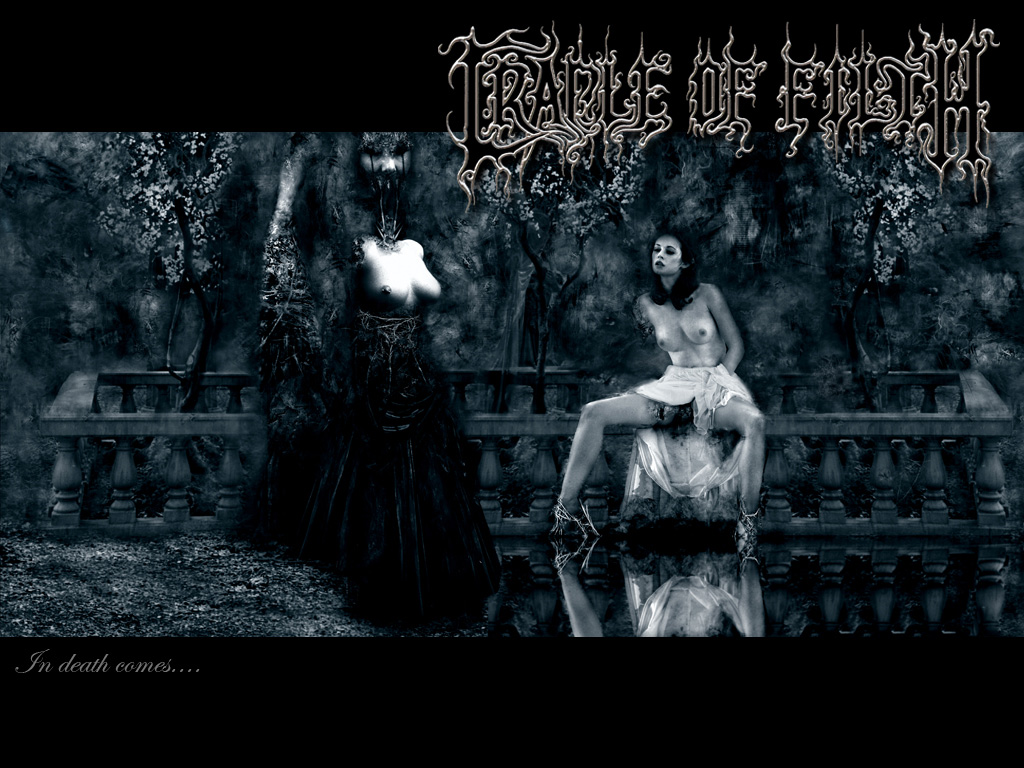 Cradle_of_Filth_08_1024x768.jpg