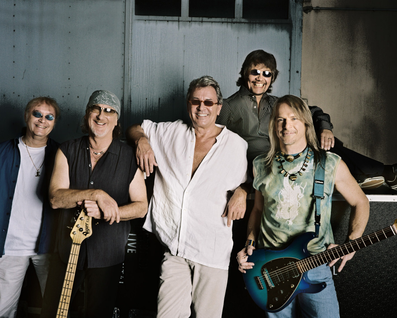 Deep_Purple_01_1280x1024.jpg