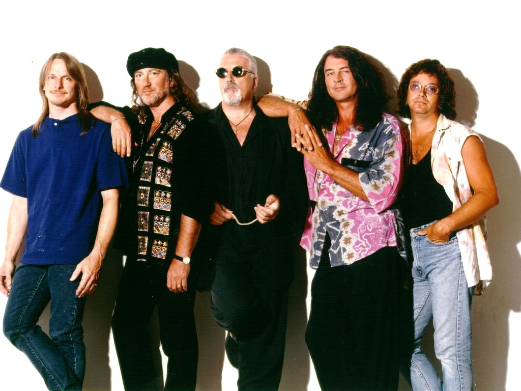 Deep_Purple_1998_1024x768.jpg