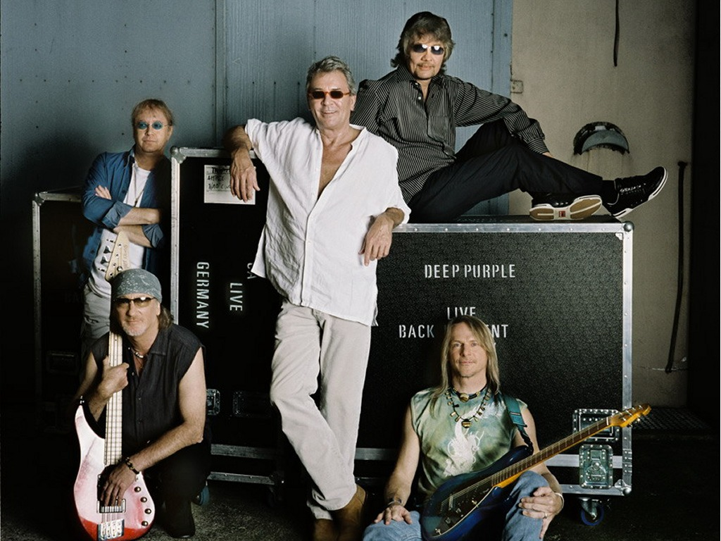 Deep_Purple_2006_1024x768.jpg