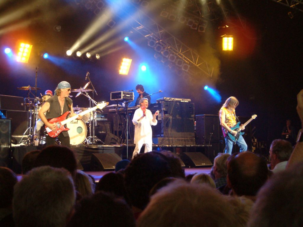 Deep_Purple_Live_1024x769.jpg