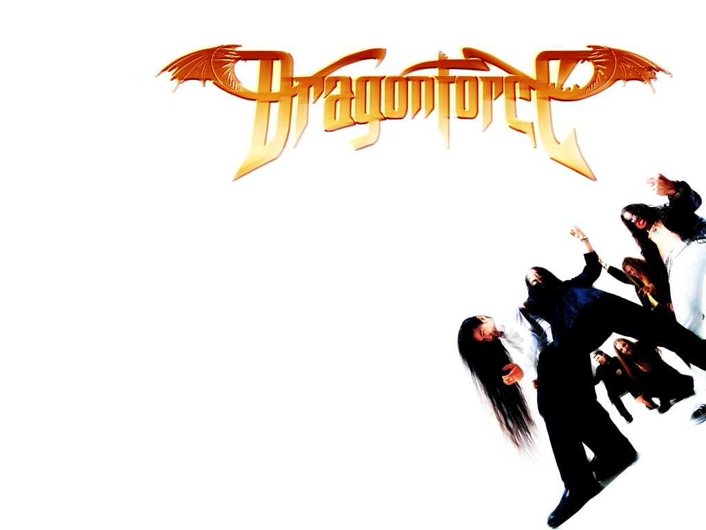 DragonForce_06_1024x768.jpg
