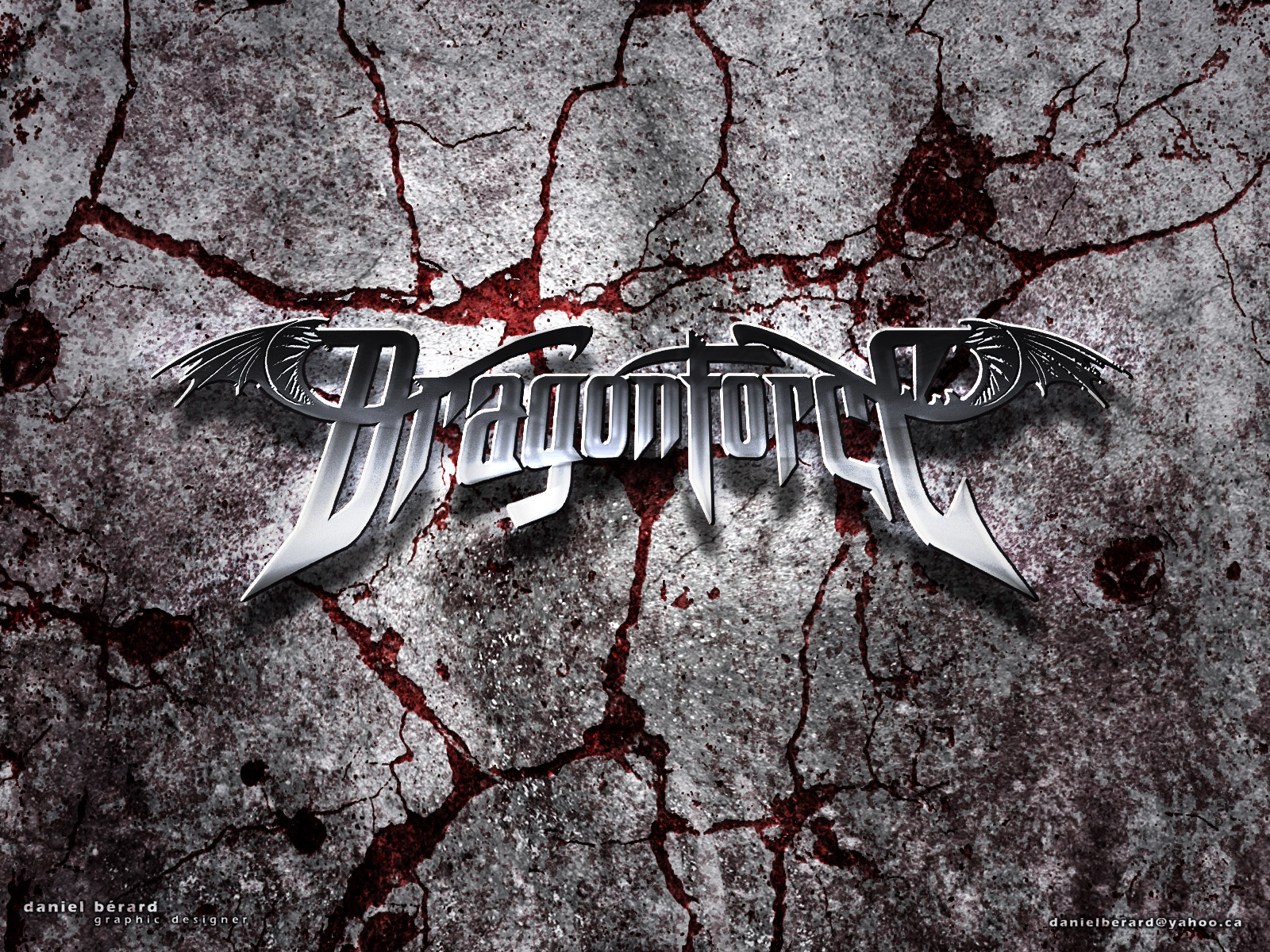 DragonForce_10_1600x1200.jpg
