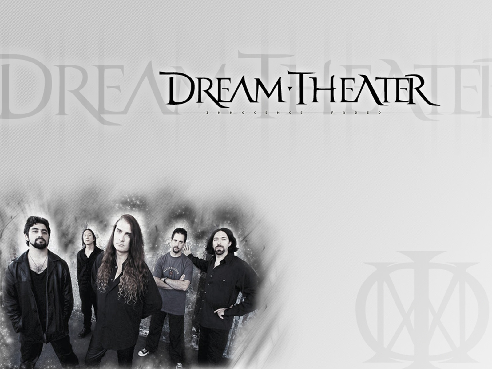 Dream_Theater_11_1600x1200.jpg