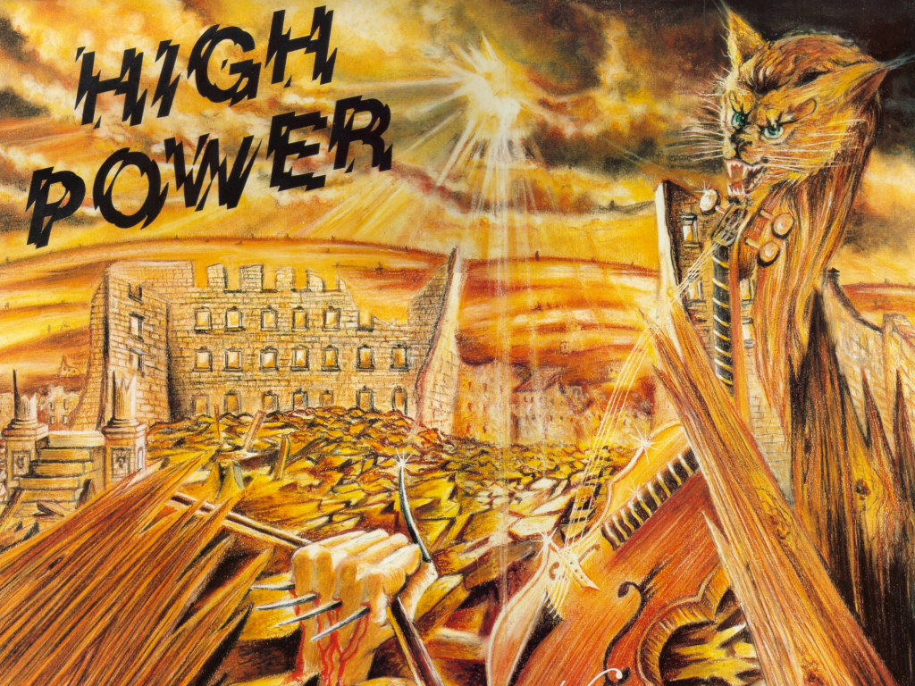 High_Power_02_1024x768.jpg