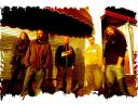 In Flames 05 1024x768
