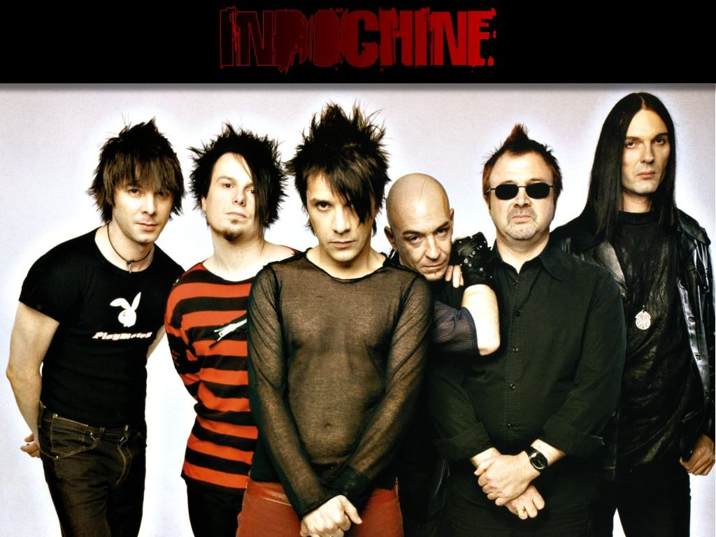 Indochine_01_1024x768.jpg