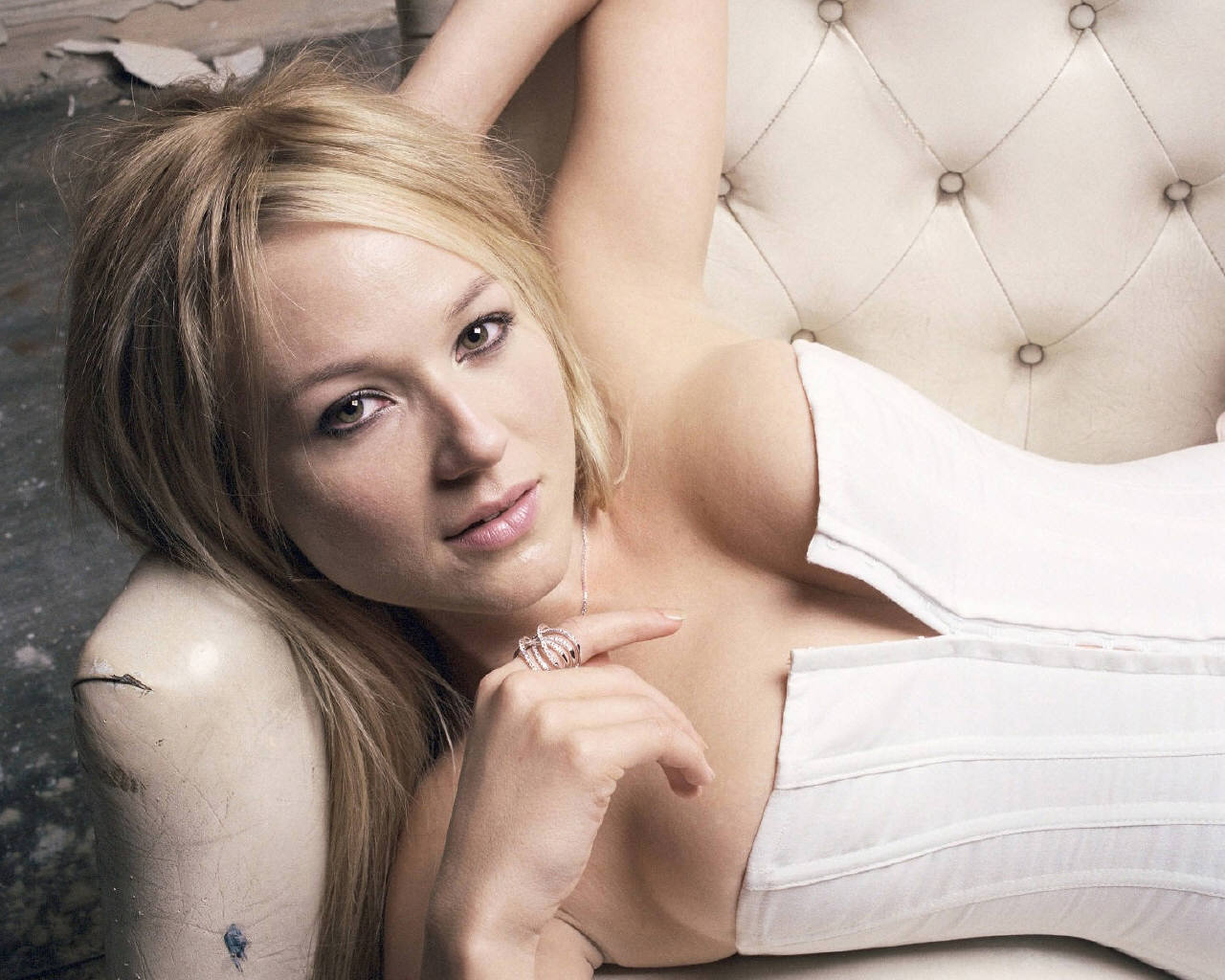 Jewel Kilcher - Beautiful Photos