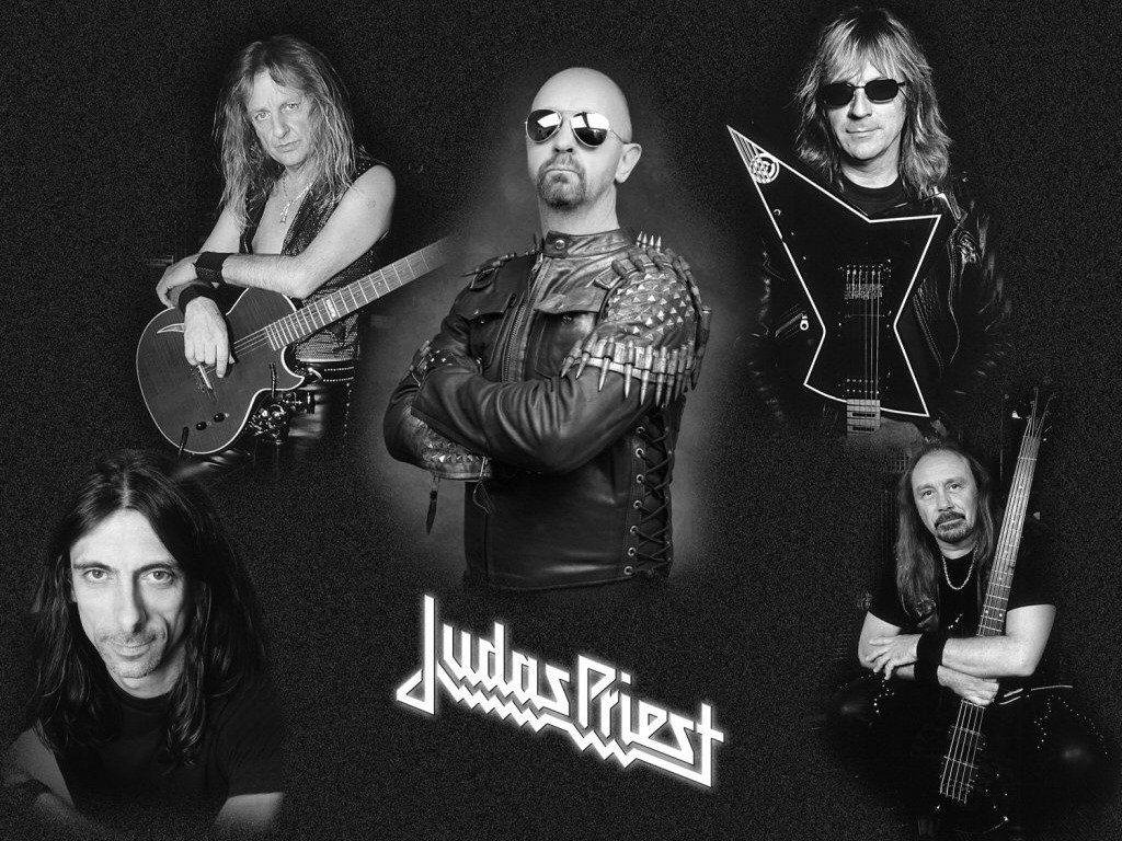Judas_Priest_01_1024x768.jpg