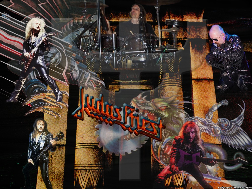 Judas_Priest_06_1024x768.jpg