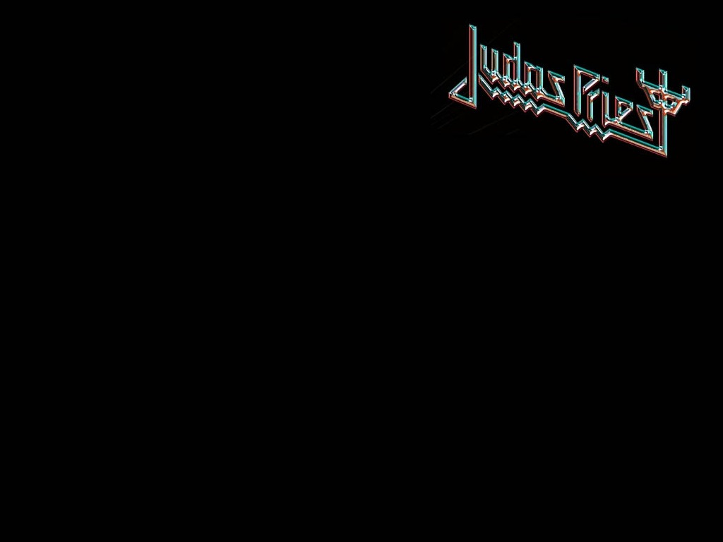 Judas_Priest_07_1024x768.jpg