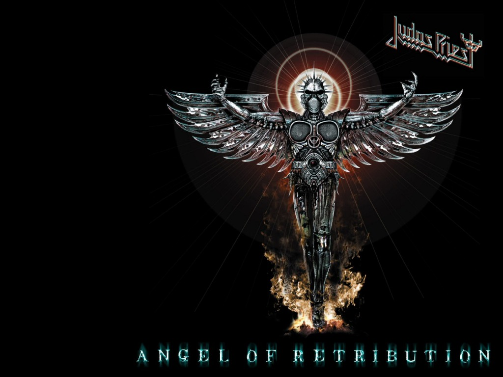 Judas_Priest_09_1024x768.jpg