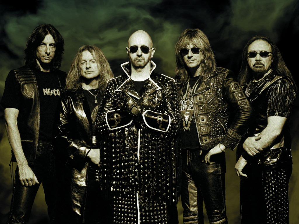 Judas_Priest_21_1024x768.jpg