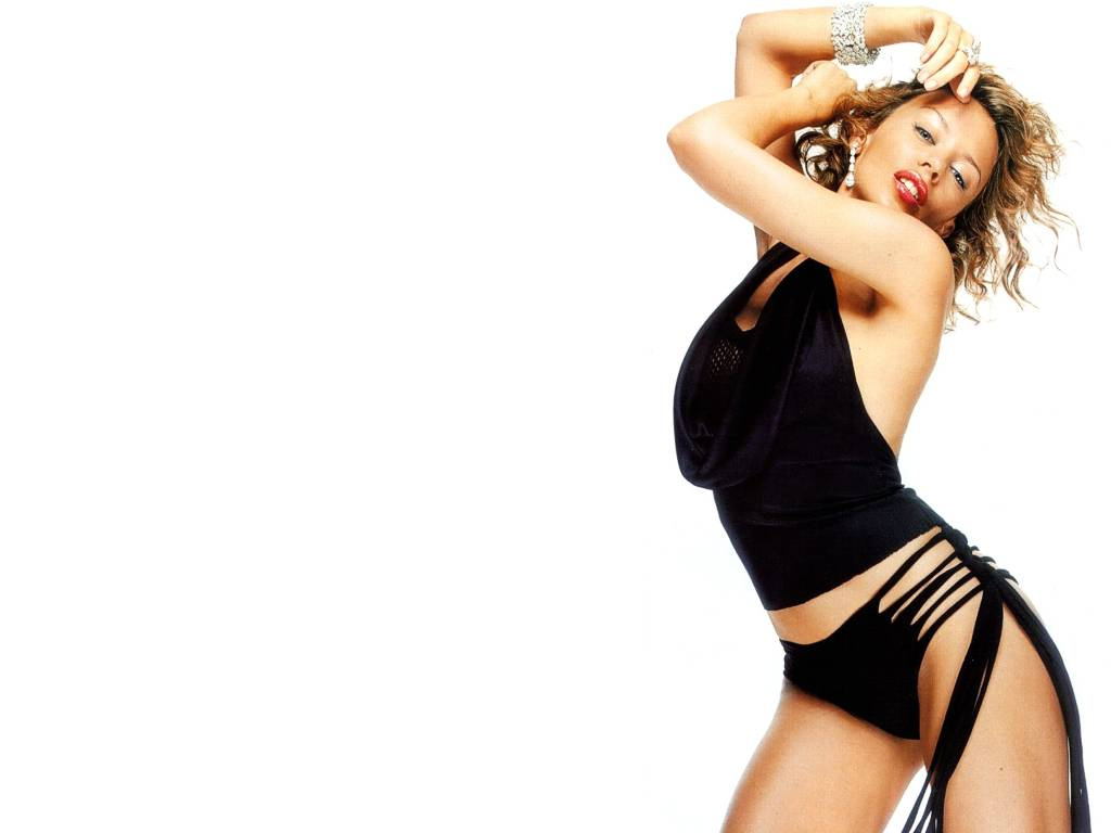 Kylie_Minogue_08_1024x768.jpg