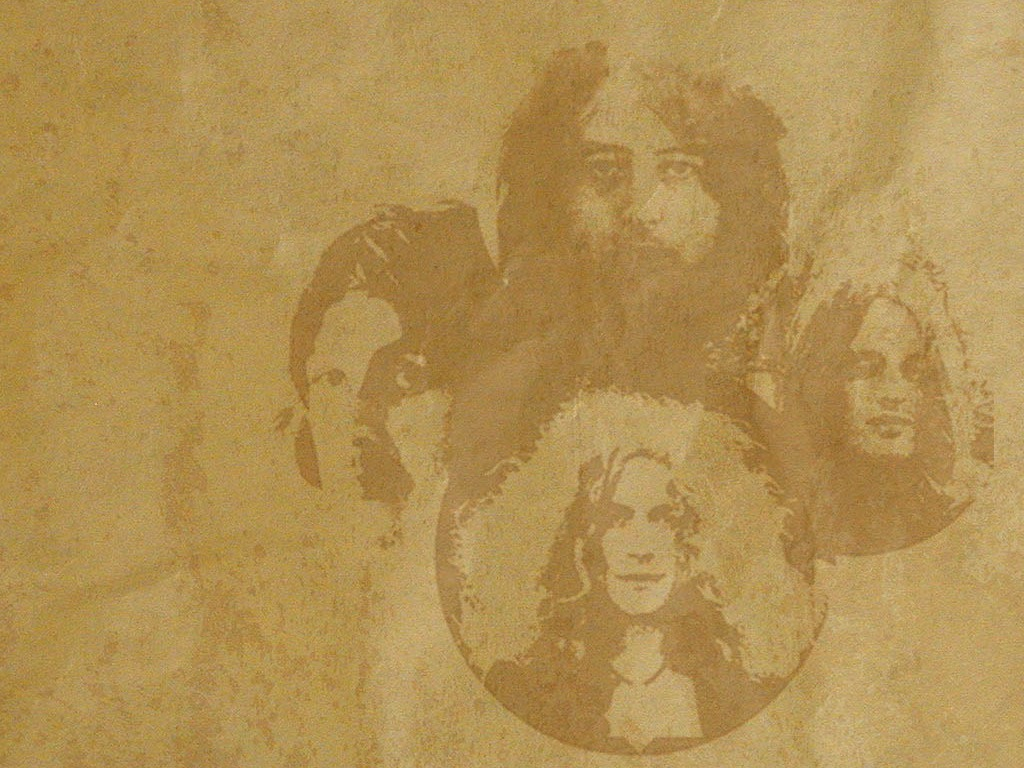 Led_Zeppelin_07_1024x768.jpg
