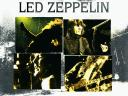 Led Zeppelin 08 1024x768