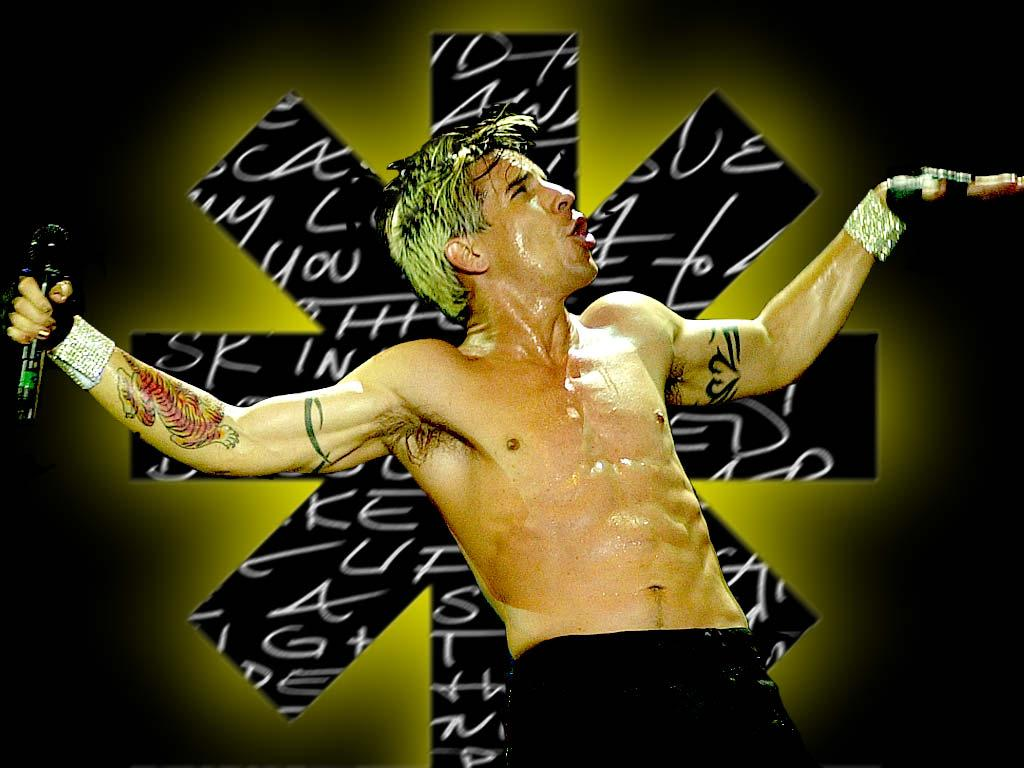Red_Hot_Chili_Peppers_01_1024x768.jpg