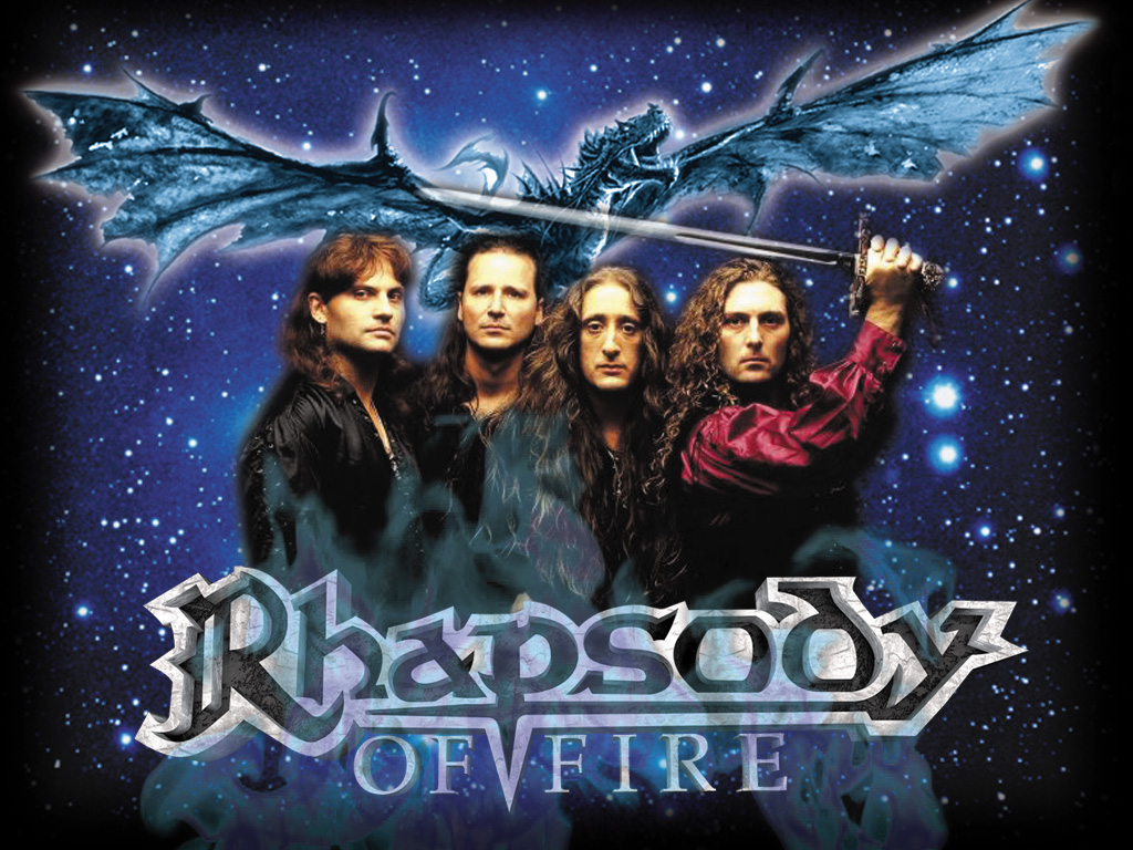 Rhapsody_Of_Fire_11_1024x768.jpg