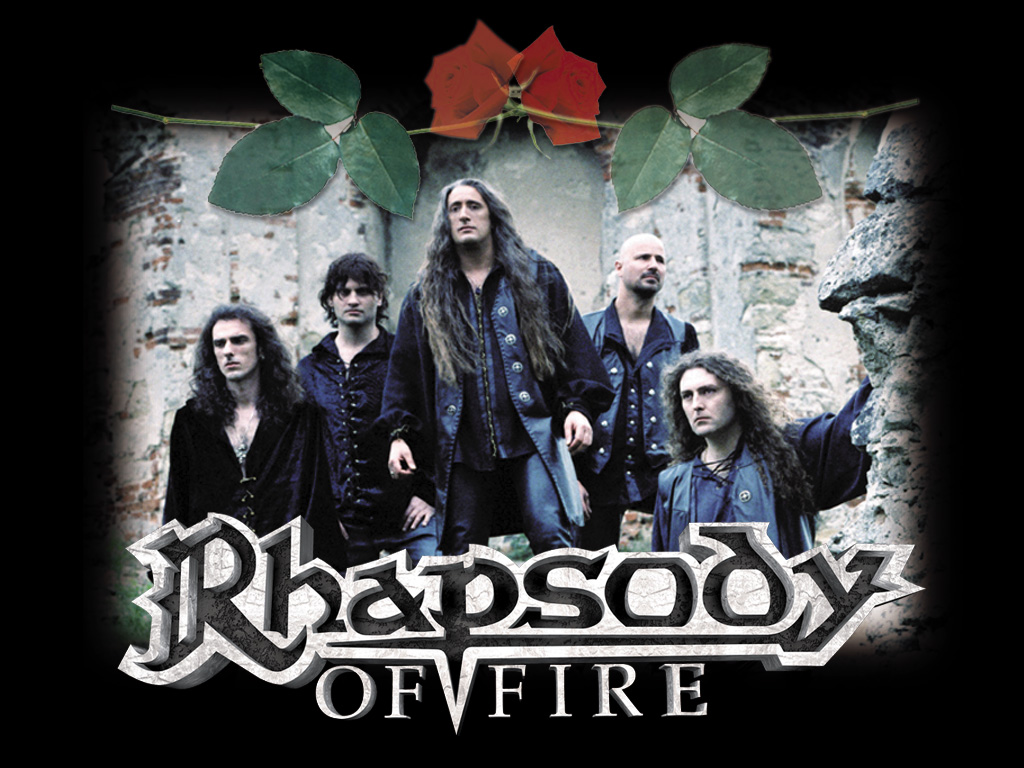 Rhapsody_Of_Fire_12_1024x768.jpg