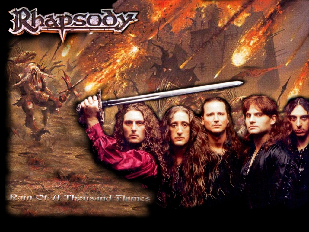 Rhapsody_Of_Fire_14_1024x768.jpg