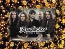 Rhapsody Of Fire 10 1024x768