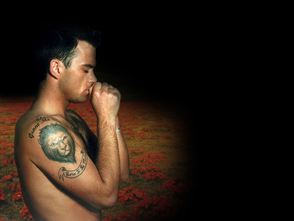 Robbie_Williams_07_1024x768.jpg