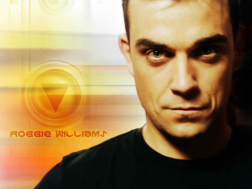 Robbie_Williams_10_1024x768