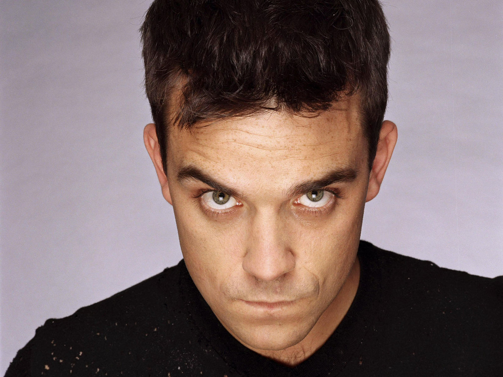 Robbie_Williams_12_1600x1200.jpg