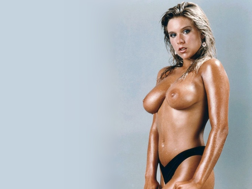 Samantha_Fox_01_1024x768.jpg