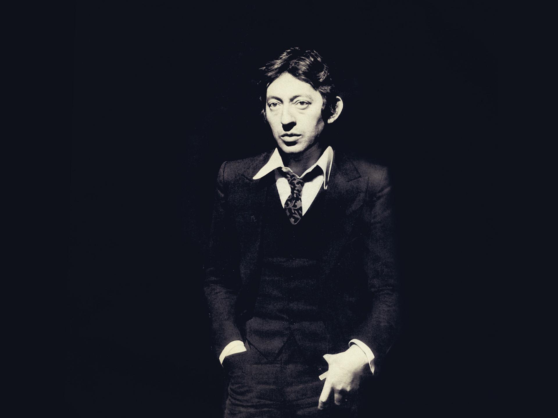 Serge_Gainsbourg_03_1920x1440.jpg
