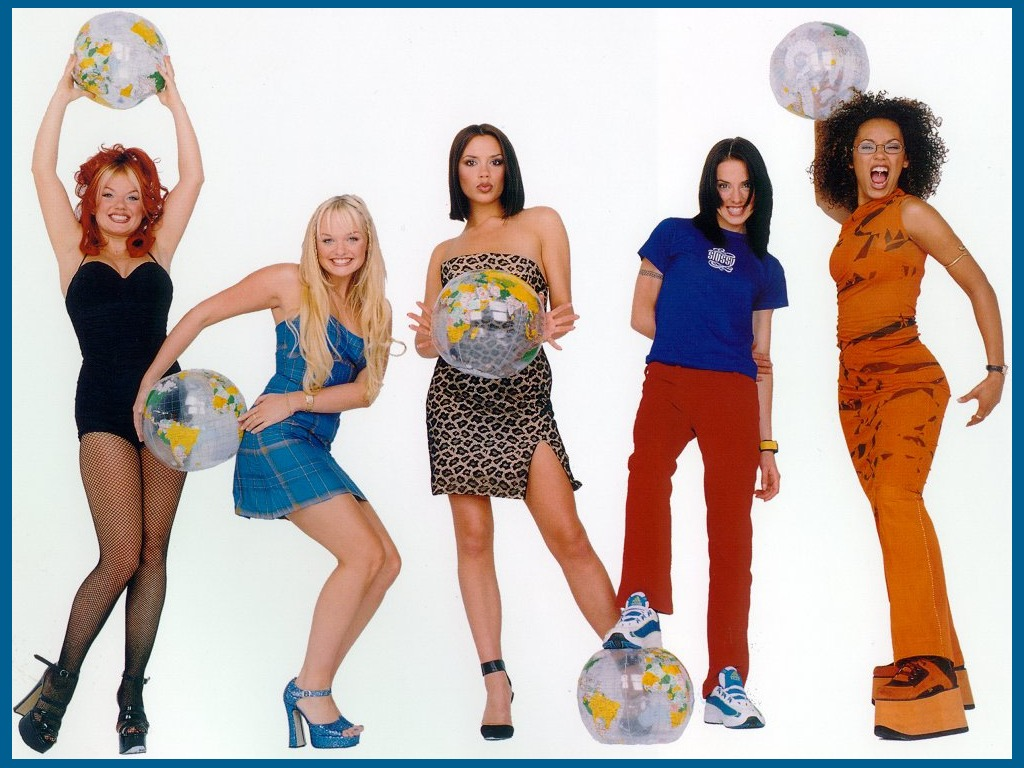 Spice_Girls_09_1024x768.jpg