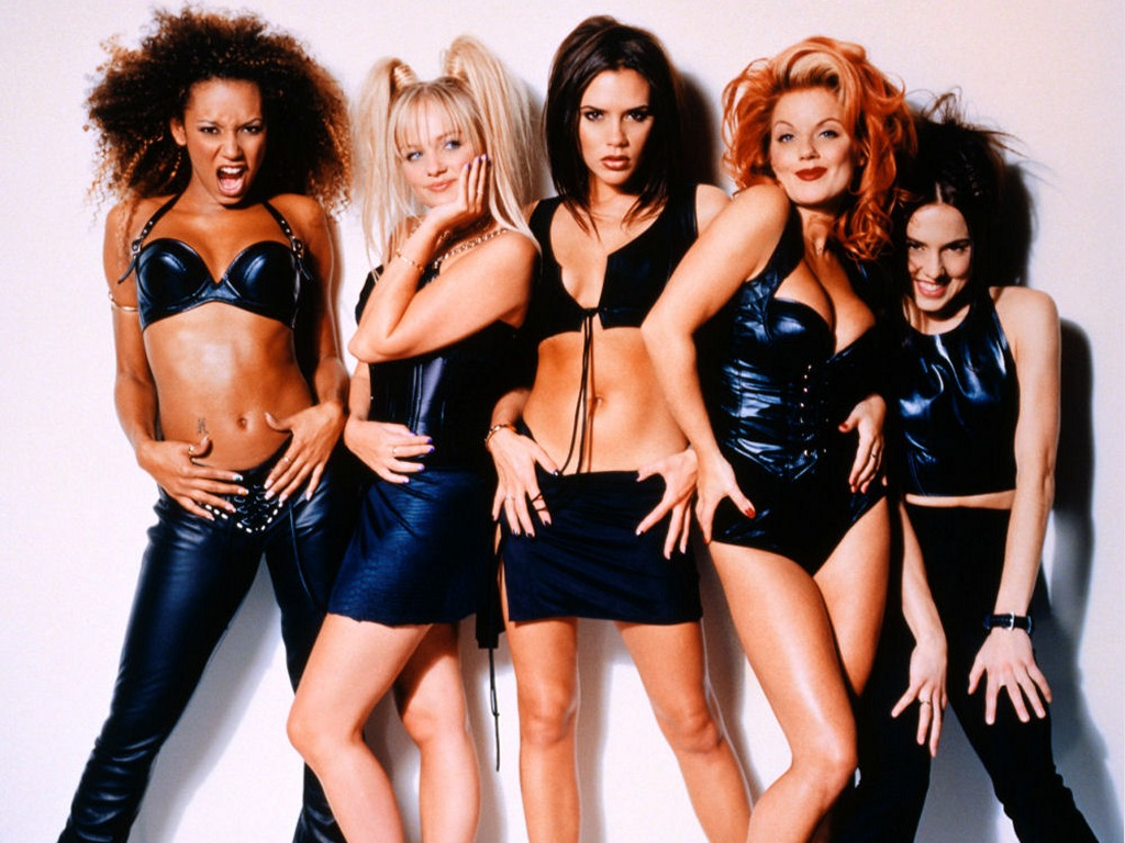 Spice_Girls_14_1024x768.jpg