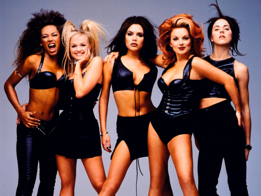 Spice_Girls_15_1024x768.jpg